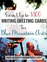 best blue mountain greeting cards ideas cancel  how to get paid for writing greeting cards
