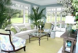 sunroom furniture set. Sunroom Furniture Marvelous Sets Sun Room Ideas Outdoor Sofa Ottoman 3 Piece Set 5