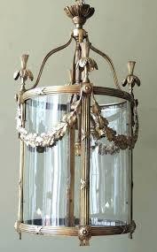 gold lantern chandelier lantern ceiling lights medium size of chandelier gold lantern chandelier lantern style ceiling