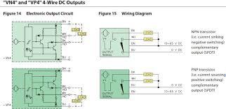 turck npn sensor wiring diagram wiring diagram options turck sensor wiring diagram wiring diagram for you turck 12 pin wiring diagram wiring diagrams konsult