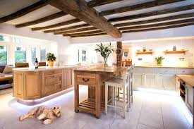low ceiling kitchen how to handle low ceiling kitchen kitchen ceiling extractor fan nz