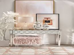 Glam Bedroom Set Awesome Best 25 Glam Bedroom Ideas On Pinterest Bedroom  Decor Glam Mirror Furniture