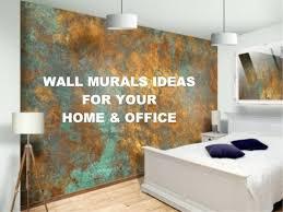 Home Office Wall Art Tour An Decoration Editors Art Filled Home