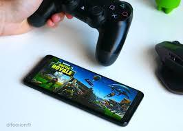 20 juegos multijugador de android en bluetooth juegos en taringa : Los Mejores Juegos Android Para Jugar Con Gamepad O Mando Bluetooth