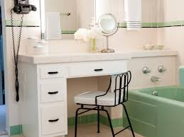 double vanity with makeup table. gallery of makeup vanity dressing table inspirations double sink with trends