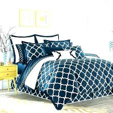 grey blue duvet cover queen and gray covers duck egg gold navy white set