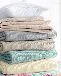 Dream Quilt & Sham Garnet Hill   {Home}   Pinterest   Quilt and Dreams & Dream Quilt & Sham Garnet Hill Adamdwight.com