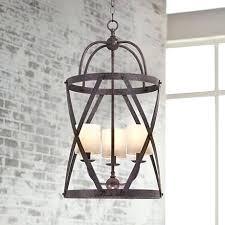 pendant lighting bronze finish alder 1 2 wide 3 light bronze pendant light pendant lighting bronze pendant lighting bronze