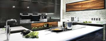 Small Picture Get the Best Interior Designers Tips and Ideas in Delhi Noida