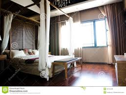 Oriental Style Bedroom Furniture Oriental Style Bedroom Royalty Free Stock Images Image 16118139