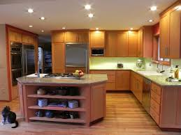 Second Hand Kitchen Furniture Kitchen Cabinets Perfect Used Kitchen Cabinets Salvaged Kitchen
