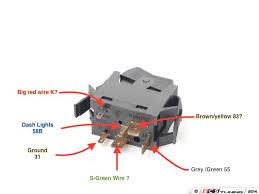 porsche 356 ignition switch wiring diagram images hella light wiring diagram three hella engine image for user