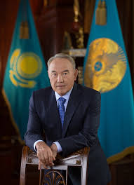 the president of the republic of official site of the  the president of the republic of