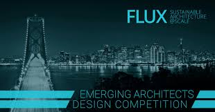 Flux Design Competition Gallery Of Call For Entries Flux Emerging Architects