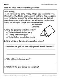 Reading Worksheets   Second Grade Reading Worksheets also Reading  prehension Worksheets for 3rd Grade   Reading for also Reading  prehension Worksheet  nonfiction whales   school as well Reading  prehension Worksheet   Your Amazing Brain as well Reading  prehension Worksheets For 2Nd Grade Worksheets likewise 20 Images Of 2Nd Grade Reading Fluency Passages With Questions furthermore  together with Extending Patterns   2nd Grade Reading  prehension Worksheets also 2nd grade Reading  Writing Worksheets  Poems  setting goals furthermore 6 Free Reading  prehension Worksheets For 2nd Grade  Subject additionally Reading  prehension Worksheets College  Reading. on 2nd grade reading comprehension worksheets