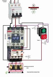 contactor wiring diagram uk most searched wiring diagram right now • pole contactor wiring diagram further contactor wiring diagram rh 8 3 1 medi med ruhr de