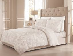 elegant duvet covers. Simple Elegant Elegant Linen Carrera Duvet Cover Set By Ben Barber Throughout Covers