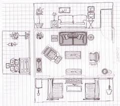 floor plan furniture layout. Kitchen:Floorlan Furniture Openlacement Create For Layout Symbols Concept 74 Singular Floor Plan Picture R