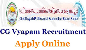 cg vyapam assistant grade recruitment apply deo co  chhattisgarh peb assistant grade 3 recruitment 2018 online apply latest cg vyapam deo co jobs cgvyapam choice gov in