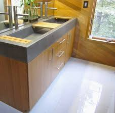 12 deep base cabinets home depot wall cabinets ikea building a kitchen island with seating 42