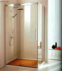 removing soap s from shower doors how to clean off soap s and hard water stains