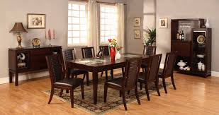 Custom Furniture As The Best Quality Furniture Available Wood - Best quality dining room furniture