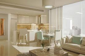 Bedroom Apartment For Sale In As Bedroom Decoration 40 Bedroom Inspiration 2 Bedroom Apartments Dubai Decor
