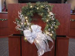 Advent Wreath Decorations Significance Of The Christmas Wreath Jasons Spina Bifida Journey