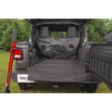 Jeep Wrangler Interior Lights Stay On C3 Cargo Cover 2018 Jeep Wrangler Jl 4 Door