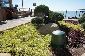 jbl used speakers. designed to be mounted on or in the ground, control 88m landscape speakers can jbl used