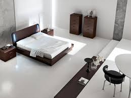 Vendita camere da letto usate: arredamento napoli vendita camere