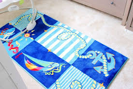 affordable childrens rugs large childrens play rug kids bedroom carpet kids wool rugs toddler area rugs