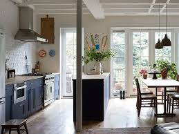 Kitchen Remodelling Concept Awesome Design