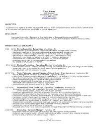 Self Employed Cleaning Business Resume Cleaning Business Resume