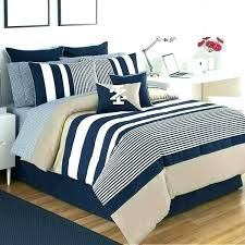 duvet cover twin comforter sets bedding astonishing for your covers with macys white