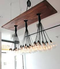 chandelier lighting fixtures home beautiful wood lamps and chandeliers that will light up your home western chandelier lighting fixtures home