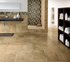 tile ideas inspire: bathroom tile floor ideas to inspire you how to decor the bathroom with smart decor
