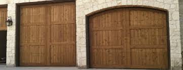 garage doors. Brown\u0027s Garage Doors Is A Local, Family Owned And Operated Door Company Serving The Highland Lakes Area. We Provide Installation
