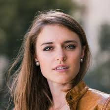 Audra Miller (audramillerks) - Profile | Pinterest