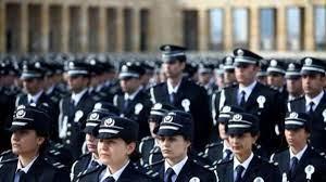 POMEM açılımı nedir, Polis nasıl olunur? 27. Dönem POMEM alımı ne zaman,  2020 başvuru şartları neler? - Son Dakika Haberler Milliyet