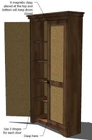 armoire design plans download apothecary shelf plans woodworktips ana white build diy apothecary style