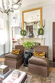 home decor ideas for small spaces home and interior