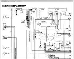 1985 ford f150 wiring diagram wiring diagram list 1984 ford f 150 wiring diagram wiring diagram perf ce 1985 ford f150 wiring diagram 1985 ford f150 wiring diagram