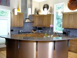 cost cutting kitchen remodeling ideas diy ideas for kitchen