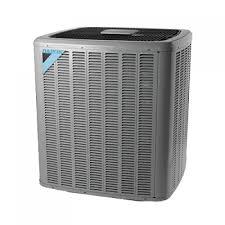 daikin air conditioner error codes