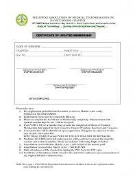 resume template for medical transcriptionist service resume resume template for medical transcriptionist medical transcriptionist resume example resume medical billing specialist templates medical coder