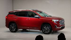 2018 gmc terrain reveal. delighful terrain full size of gmc2017 gmc terrain reviews 2018 yukon denali suv  large  with gmc terrain reveal a