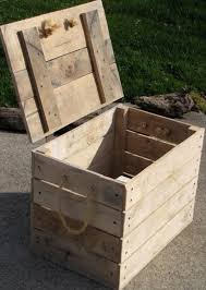 turning pallets into furniture. 25 best pallet boxes ideas on pinterest rustic storage super crate box and wood design turning pallets into furniture b