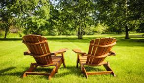 pallet adirondack chair plans. Top Free Adriondack Chair Luxury Outdoor Adirondack Plans Pallet O