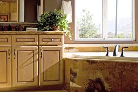Bathroom Remodeling In Raleigh NC NC Home Remodeling Contractor Awesome Bathroom Remodeling Raleigh